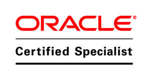 Oracle_Certified Specialist